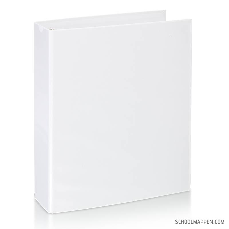Witte Multomap